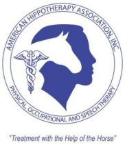 american-hippotherapy-association-logo-260x300.jpg