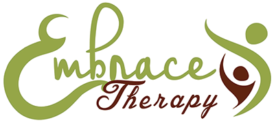 Embrace Therapy